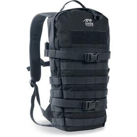 Tasmanian Tiger TT Essential Pack MKII 9l, negro